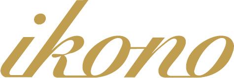 ikono_Logo