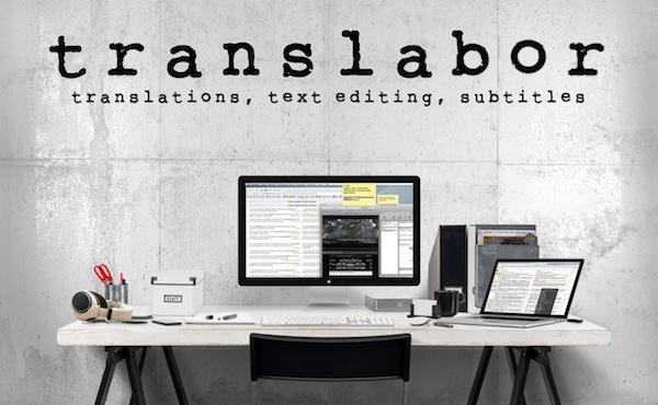 translabor small