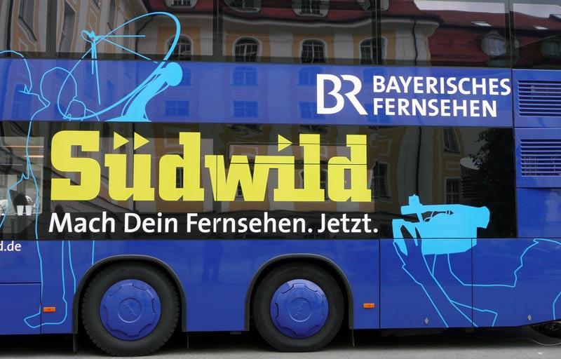 B_0708_Suedwild_Bus2