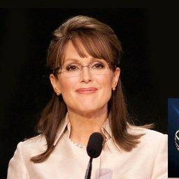 Review: Game Change – Sarah Palin und das Ende der Vernunft