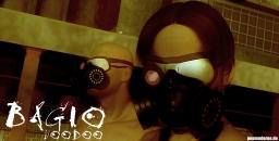 Encore & Go – Bagio in 3D