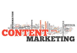 Content Marketing — Journalismus gegen Werbung
