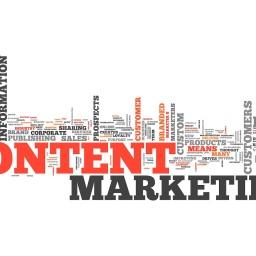 Content Marketing — Journalismus gegen Werbung
