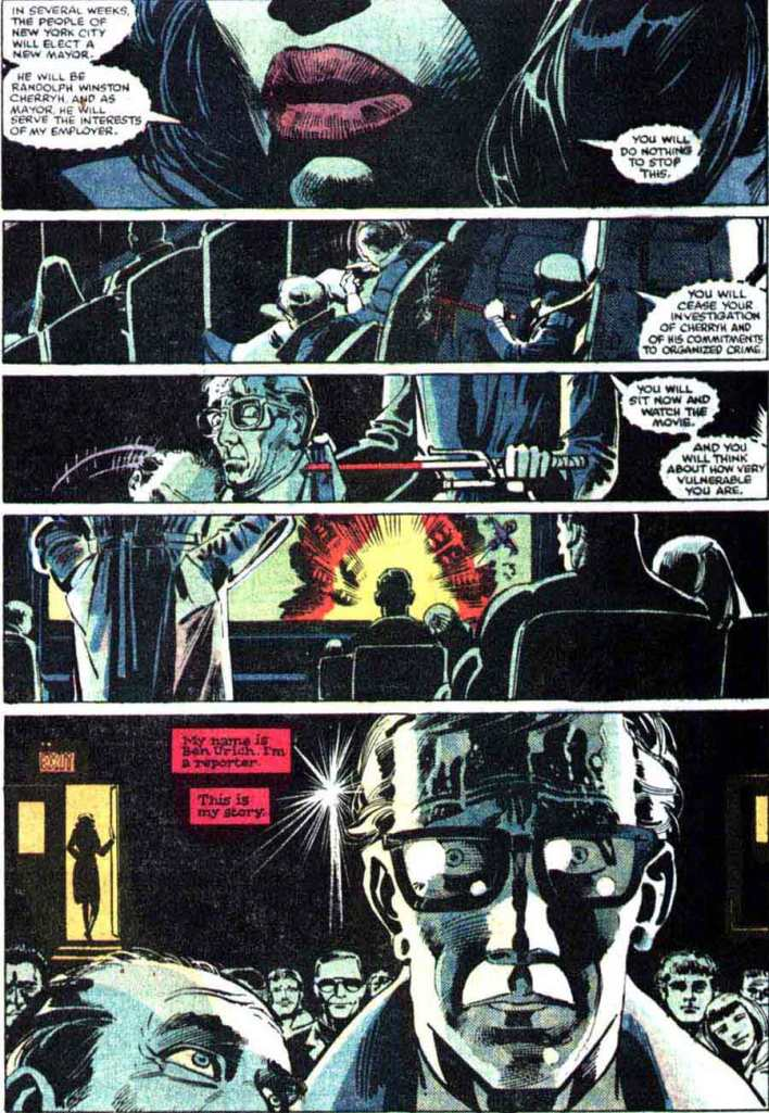Daredevil_179 single page