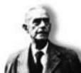 Thomas Mann — Gegen die Verunglimpfung von Alexander Moritz Freys »Spuk des Alltags«
